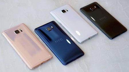HTC-U-Ultra-colors