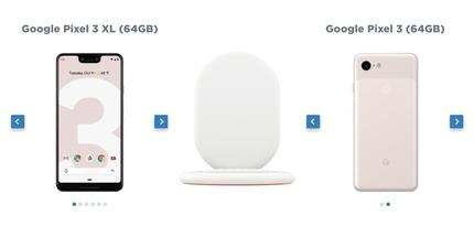 google-pixel-3-not-pink