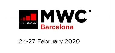 MWC2020