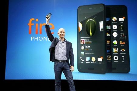 Amazon-Smartphone-2