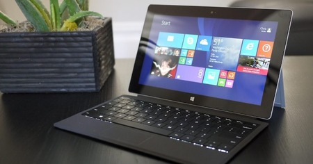 surface_2_review_9-800x420
