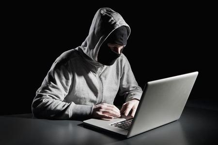 A-computer-hacker