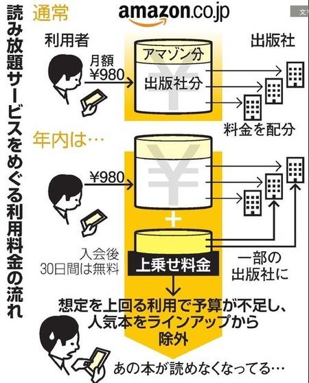 SnapCrab_NoName_2016-8-31_15-15-36_No-00