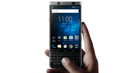 BlackBerry-KeyOne-720