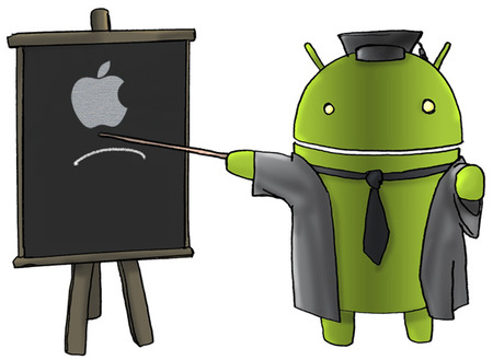 iphone-over-android