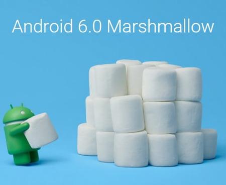 0-Marshmallow-Developer-Preview-3