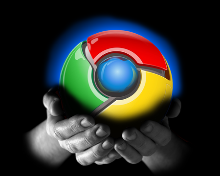 google_chrome_by_haveapk