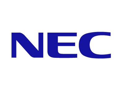 nec_ci