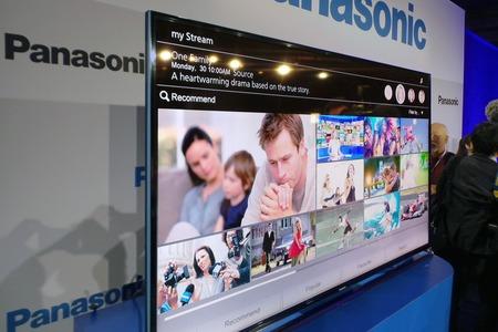 Panasonic-4K-Ultra-HD-LED-TV