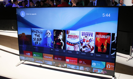 sonyandroidtvces-1l