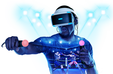 playstation-vr-immersive-gameplay-02-us-08march19