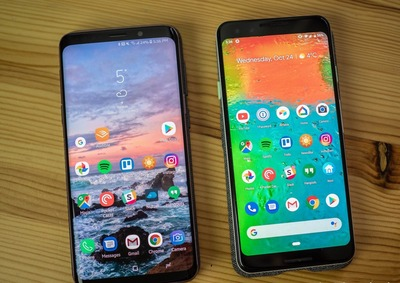 google-pixel-3-vs-galaxy-s9-3