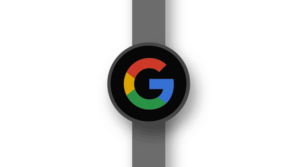 Google-Pixel-Watch-What-we-can-expect