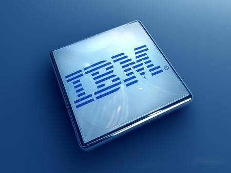 ibm_logo-1280x960