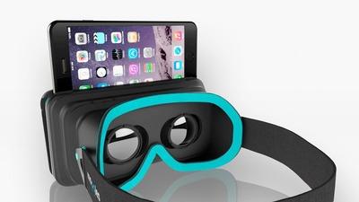 moggles-pocket-virtual-reality-designboom01-818x460