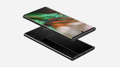 Samsung-Galaxy-Note10-5K3