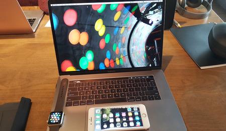 apple-2016-macbook-pro