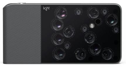 Light-L16-640x347