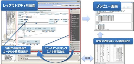 ITS_RELEASE_Web_Performer_20140129