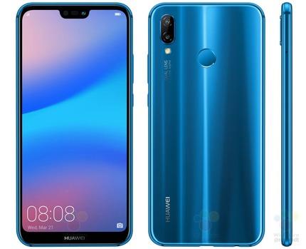 Huawei-P20-Lite-1520880803-0-0