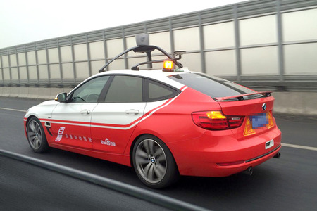 baidu-self-driving-car_700x467