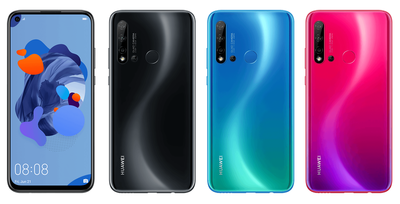 Huawei-P20-Lite-2019-1557768919-0-0