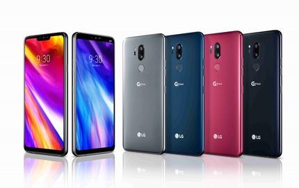 LG-G7-ThinQ-Range1-1024x645