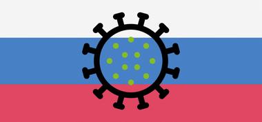 russia-coronavirus