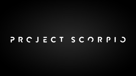 project-scorpio-1920x1080