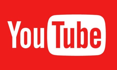 YouTube-696x415