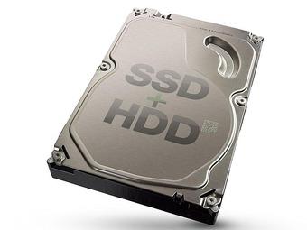 segate_SSHD-5806b6035f9b5805c28897c4