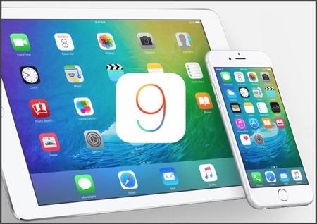 default-wallpaper-for-ios-9-on-iphone-ipad-610x431