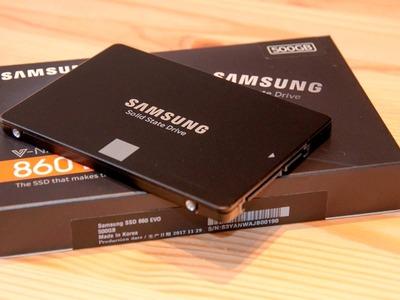 samsung_860_evo_ssd_review_thumb1200_4-3