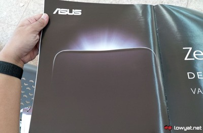aasus-zenfone-6-2019-launch-date-02