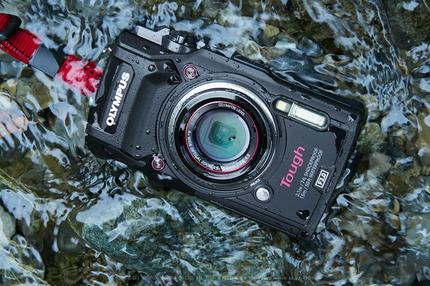 魚釣りに持っていく最強カメラ教えて