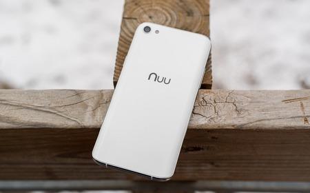 NUU-Mobile-X4-4