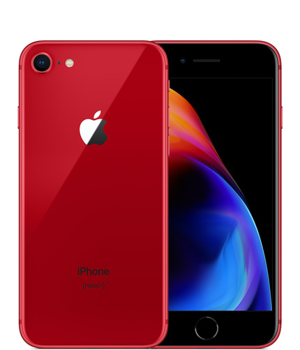 iphone8-red-select-2018