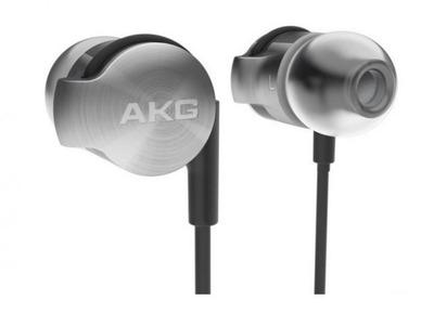 akg_k3003_-_in-ear_headphones_10