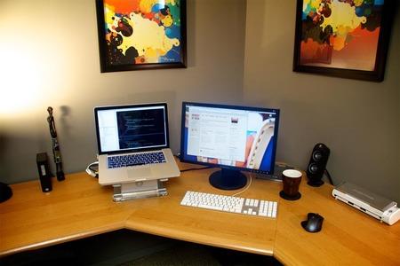 jchristopher-setup