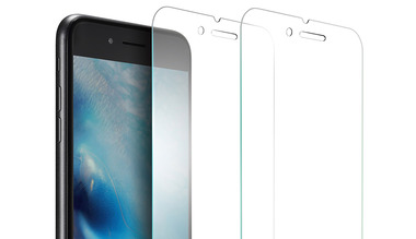 iPhone-8-screen-protector-also-adds-iPhone-SE-compatibility