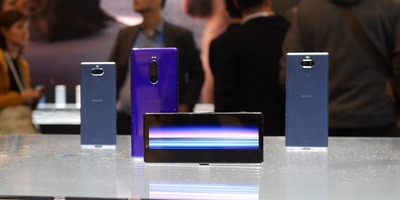 Sony-Xperia-1-hands-on
