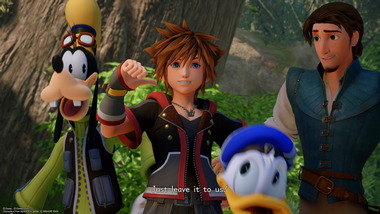 kingdom-hearts-3-review-6818