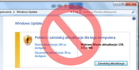 Microsoft、WindowsUpdateに次期OSの広告を仕込んでいた事が判明【KB3035583】