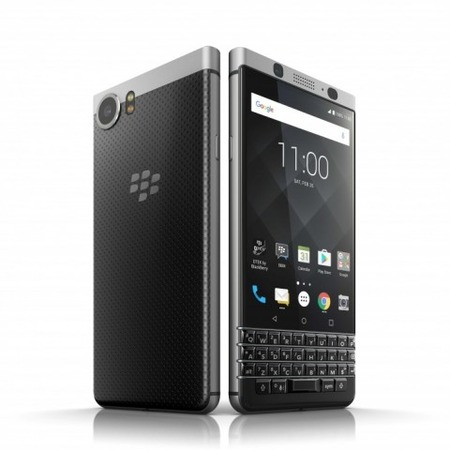 BlackBerry1-480x480