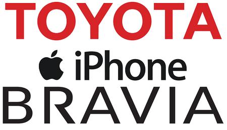 Toyota-text-logo-3000x550