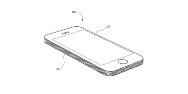 3d-cheese-grater-iphone-patent