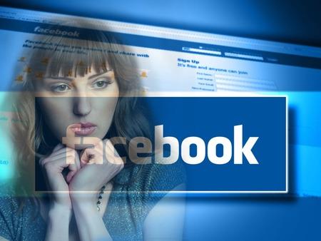 sad-facebook-girl-1024x768