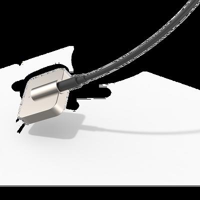 dac-plugged-in_2000x2000