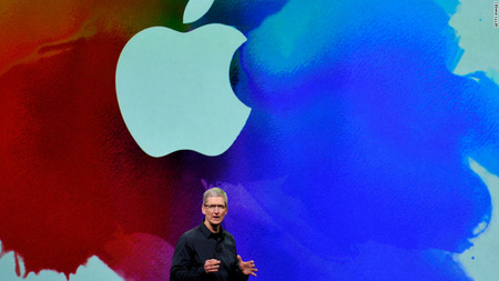 120608084722-apple-tim-cook-horizontal-large-gallery