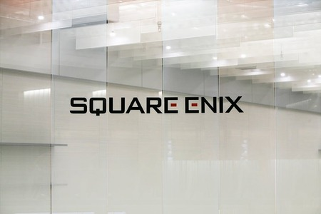 interview_square_enix_01